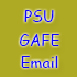 PSU Google Apps for Education